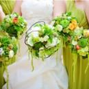 130x130 sq 1378217855994 brittany nick indianapolis wedding 095