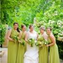 130x130 sq 1378217858757 brittany nick indianapolis wedding 108