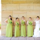 130x130 sq 1378217862494 brittany nick indianapolis wedding 124