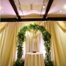 130x130 sq 1378218082300 brittany nick indianapolis wedding 154