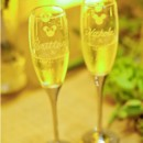 130x130 sq 1378218126509 brittany nick indianapolis wedding 201