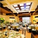 130x130 sq 1378218131030 brittany nick indianapolis wedding 204