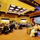 130x130 sq 1378218134002 brittany nick indianapolis wedding 210
