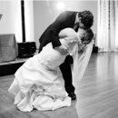 130x130 sq 1378218138053 brittany nick indianapolis wedding 226