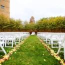 130x130 sq 1447959275018 dana bill s wedding danabill 0168