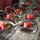 130x130 sq 1447962051492 kahns catering food buffet 246