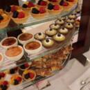 130x130 sq 1447962114025 kahns catering food dessert 51