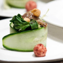 130x130 sq 1447962402075 kahns catering food salad 20 bowersock