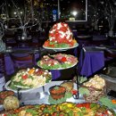 130x130 sq 1362607965298 catering010