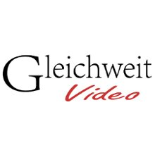GleichweitVideo photo