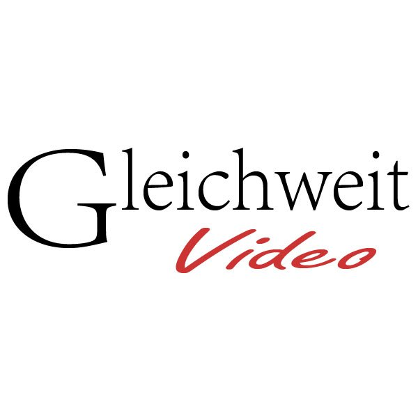 photo 1 of GleichweitVideo