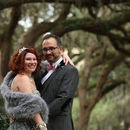 130x130 sq 1525794946 36c06b02013cd162 1503955357951 elope to savannah 201600020