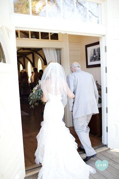The Tybee Island Wedding Chapel Amp Grand Ballroom
