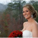 130x130_sq_1356717705989-smokymountainweddingphotographer.rikphotography.2.19.120142