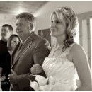 130x130_sq_1356897318970-smokymountainweddingphotographer.rikphotography.3.17.120186