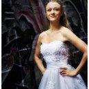 130x130 sq 1357245714129 bridalportraitphotographer02501