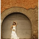 130x130_sq_1357245725648-bridalportraitphotographer0251