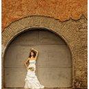 130x130 sq 1357245725648 bridalportraitphotographer0251