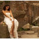 130x130 sq 1357245745071 bridalportraitphotographer0255