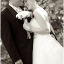 130x130_sq_1357782879588-gatlinburgweddingphotography0269
