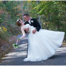 130x130_sq_1357782903998-gatlinburgweddingphotography0273
