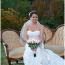 130x130_sq_1357784226913-gatlinburgweddingphotography0292