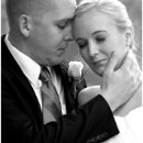 130x130_sq_1357784834130-gatlinburgweddingphotography0318