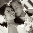 130x130_sq_1357785607794-gatlinburgweddingphotography0327