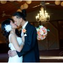 130x130_sq_1357785612470-gatlinburgweddingphotography0328