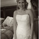 130x130_sq_1357787438136-gatlinburgweddingphotography0344
