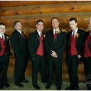 130x130_sq_1357787446933-gatlinburgweddingphotography0346