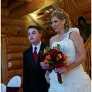 130x130_sq_1357787508226-gatlinburgweddingphotography0360