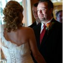 130x130_sq_1357787516774-gatlinburgweddingphotography0362