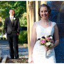 130x130_sq_1357789775611-gatlinburgweddingphotography0390