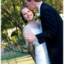 130x130_sq_1357789808158-gatlinburgweddingphotography0396