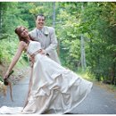 130x130_sq_1358136585940-smokymountainweddings.rikphotography0272