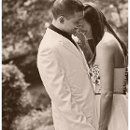 130x130_sq_1358138157879-smokymountainweddings.rikphotography0295