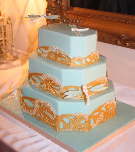 baltimore cakery wedding cake baltimore md weddingwire. Black Bedroom Furniture Sets. Home Design Ideas