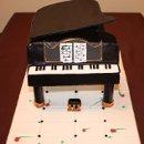 130x130 sq 1310159526133 pianocakebaltimorecakery