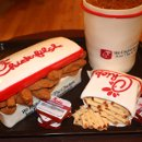 130x130 sq 1310159545274 chickfilacakebaltimorecakery