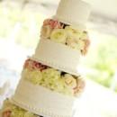130x130 sq 1402504541274 swiger cake
