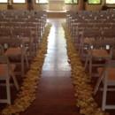 130x130_sq_1408976703536-petals-stonewall