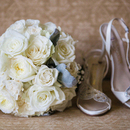 130x130 sq 1453915756 11275446ba68cc4d cooperwedding 55