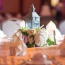 130x130 sq 1460046807694 travis and kerri s wedding travis and kerri final