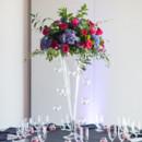 130x130 sq 1460049678105 brandon nadia s wedding brandon nadia 0112