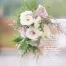 130x130 sq 1460053968887 travis and kerri s wedding travis and kerri final