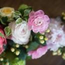 130x130 sq 1460056591210 16 blooms florist wv wedding