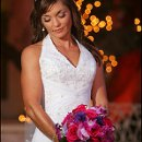 130x130 sq 1299200505077 wedding1