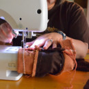 130x130 sq 1372693953698 craftystitches sew pint lost rhino