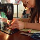 130x130 sq 1372693993226 craftystitches sew pint parties